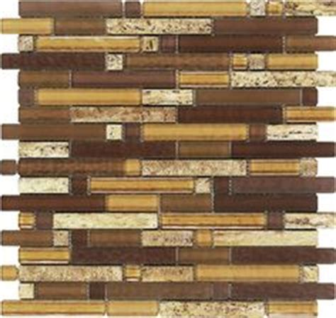 glass backsplash tile menards backsplash tile on 34 pins