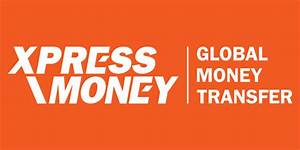 Xpress Money Offers Customers the Chance to Win Tickets to ...