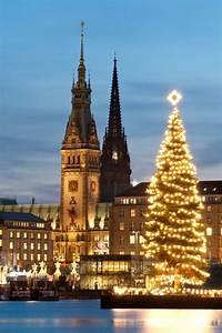 Hamburg Weihnachten 2016 : weisse weihnachten 2016 ~ Eleganceandgraceweddings.com Haus und Dekorationen