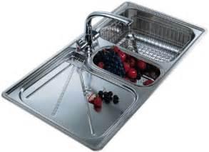 17 best images about kitchen sinks on kitchen worktops stainless steel and kitchen