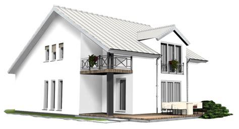 Außenfarbe Haus Beispiele by Maxit Kreativ Farbkonfigurator Einfamilienhaus
