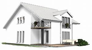 Welche Farbe Passt Zu Vanille : maxit kreativ farbkonfigurator einfamilienhaus ~ Markanthonyermac.com Haus und Dekorationen