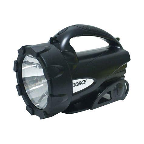 6 volt led lights 8c92ecc4 afc3 4a3f a407 417961ac9dca 1000 jpg