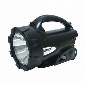 Wiring Diagram 6 Volt Flashlight