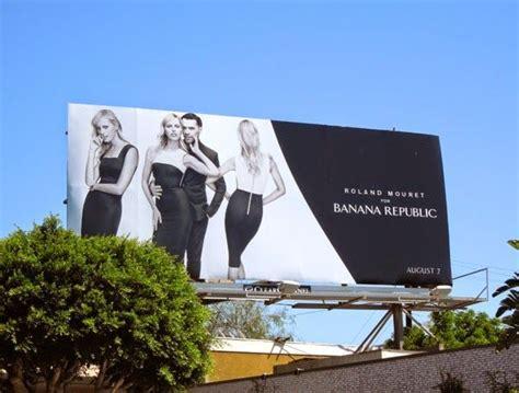 fashion billboard design google search billboards