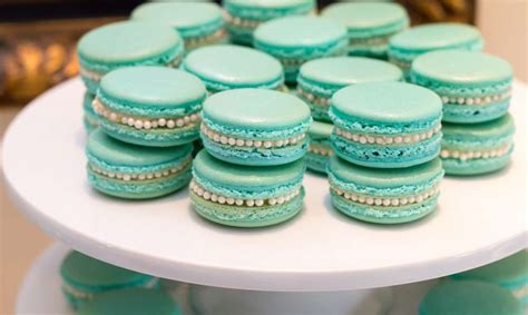 breakfast  tiffanys bridal shower bridal shower theme