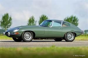 Jaguar Tipe E : jaguar e type 3 8 litre fhc 1963 welcome to classicargarage ~ Medecine-chirurgie-esthetiques.com Avis de Voitures