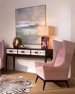 Metropolitan Sideboard Exclusive Furniture More Console