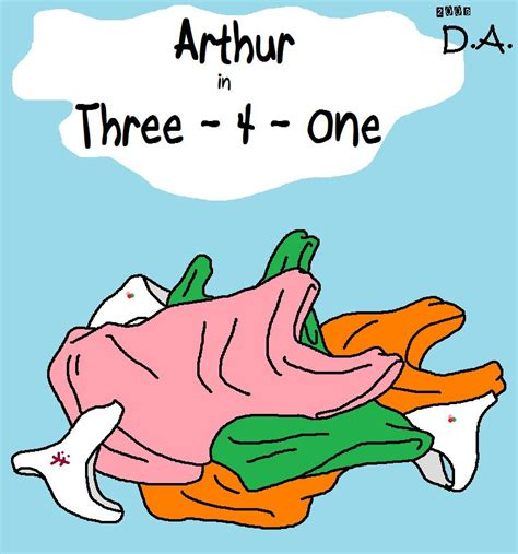 Rule 34 Arthur Arthur Read Comic Dw Read Francine
