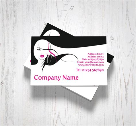 We did not find results for: Long Hair Business Cards   Customise Online Plus Free Delivery   Putty Print