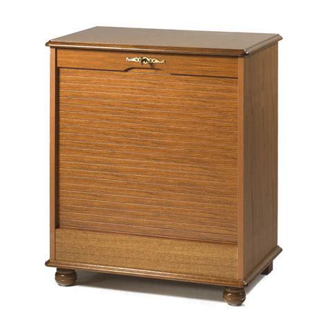 armoire bureau rideau rideau de bureau gascity for