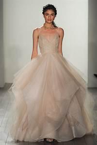 Hayley Paige Fall 2017 Bridal Collection Arabia Weddings
