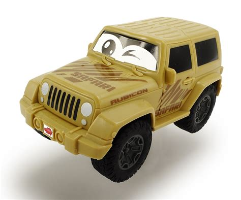 small jeep for kids jeep rubicon squeezy happy series small children