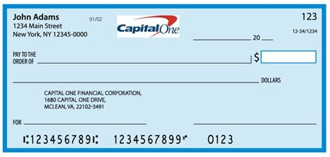 find  bank routing number  guide   aba rtn