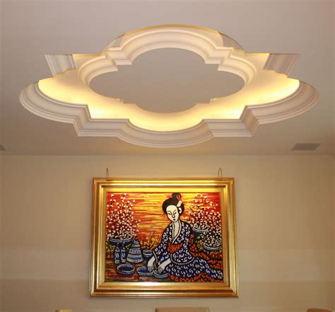 staff cuisine plafond cuisine corniches en plã tre et staff pour dã corer vos