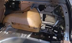 Elektrische Heckklappe Nachrüsten Touran : vectra c elektrische heckklappe motor 02 elektrische ~ Kayakingforconservation.com Haus und Dekorationen