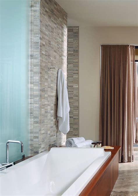 Turn Bathroom Into Spa by How To Turn Your Bathroom Into A Personal Home Spa