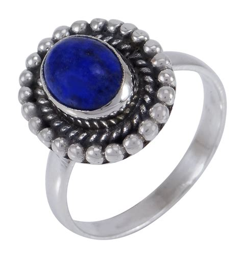 Lapis Lazuli 925 Sterling Silver Ring Women Fashionable. Olive Wood Rings. Lipid Rings. Large Flower Wedding Rings. Art Nouveau Rings. Country Girl Rings. Simple Wedding Wedding Rings. Tire Wedding Rings. Twins Wedding Rings