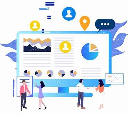 Website Company Pune Designing Development Web Hire