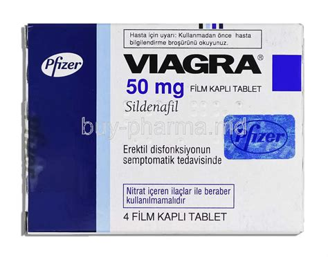 pictures of mens penis on viagra