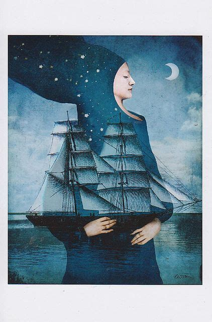 Images About Art Catrin Welz Stein Just