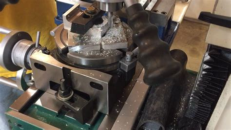 Milling A Radius On The Rotary Table  Youtube. Pool Table Movers Nj. Espresso Dining Table Set. Aetna Pharmacy Help Desk Phone Number. Manicure Desk Lamp. 7 Inch Drawer Pulls. Deco Desk Lamp. Round Reclaimed Wood Dining Table. Drawer Handles And Pulls