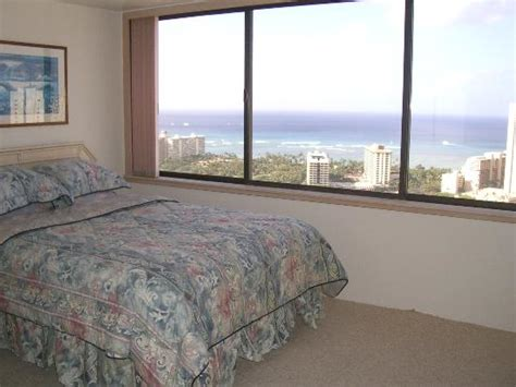 Picture Of Hawaiian Monarch Hotel, Honolulu Old Pet Stain Removal From Carpet Glen Eden Abbey Cody Wy Stanley Steamers Cleaning Whitman Ma Pads For Area Rugs How To Remove Glue Linoleum Floor Right Ayr