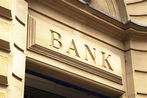 loan loss provision definition