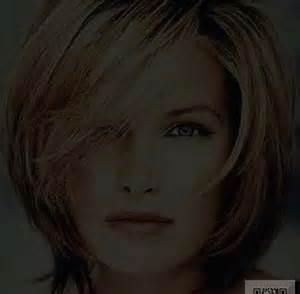 coupe de cheveux court femme 60 ans coiffure femme 40 ans coupe de cheveux