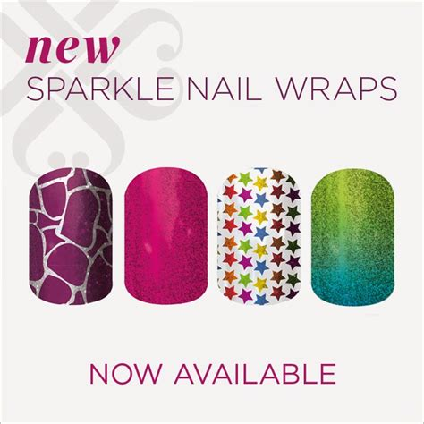 Abbey Jamberry Independent Consultant New For Fall 2014