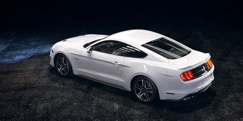 ford mustang insurance read how much is car insurance for the new 2018 ford