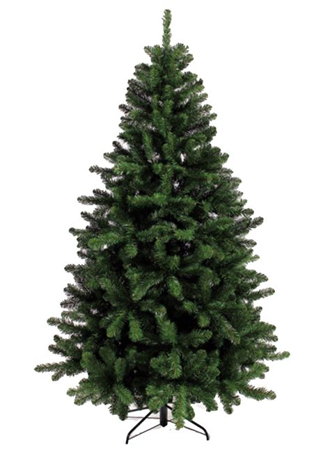 28 best 8 foot christmas tree 8 ft fiber optic green