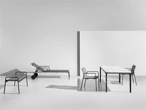 kettal mobilier de jardin meuble  decoration marseille