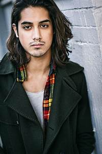 'Twisted,' 'Victorious' Star to Play King Tut for Spike TV ...