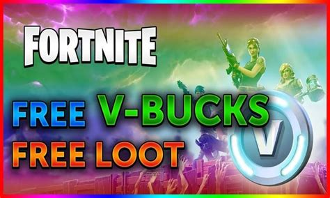 fortnite battle royale hack  bucks apk