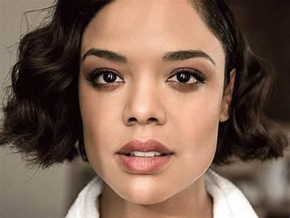 Makeup Eye Shape Face Tricks Actually Years