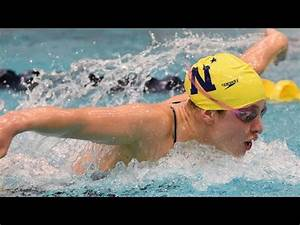 Navy women win fourth straight Patriot League Swimming ...