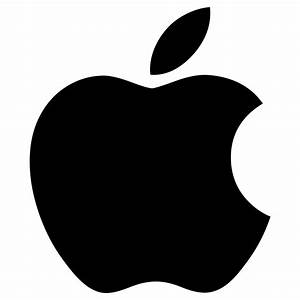 apple logo png   Logospike.com: Famous and Free Vector Logos