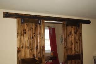 interior wood shutters home depot barn door hardware barn door hardware for interior doors