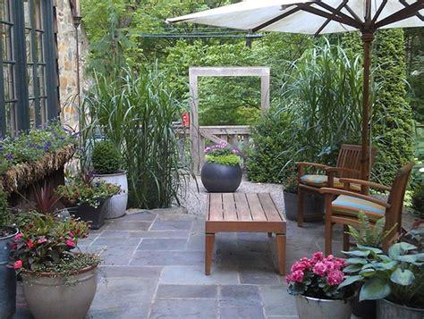 East Coast Garden Finds Its True Cottage Identity