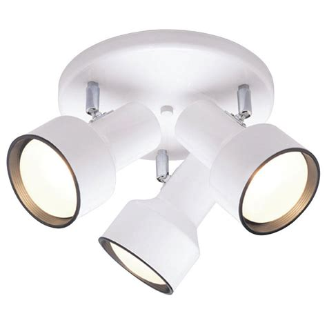 home depot flush mount ceiling light fixtures westinghouse 3 light ceiling fixture white interior multi