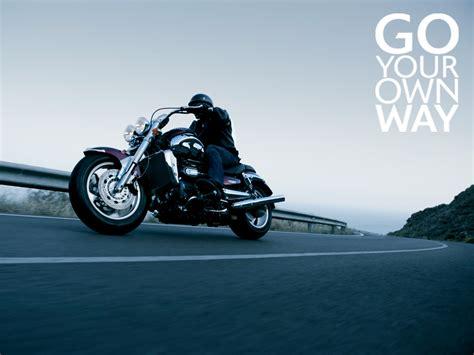 Triumph Motorcycle Wallpaper