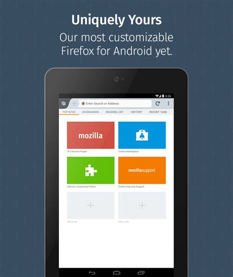 firefox browser for android firefox browser for android digitark digitark
