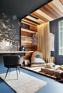 Interior, Design, Ideas, For, A, Cozy, And, Modern, Home