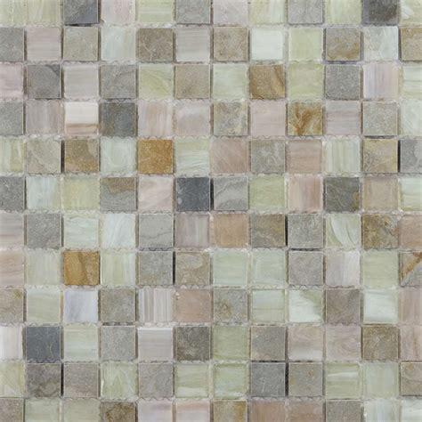 Wand Mosaik Fliesen by Madeira Mosaic Wall Tiles Marshalls