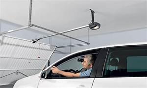 Motorisation De Porte De Garage : motorisation de porte de garage lidl france archive des offres promotionnelles ~ Melissatoandfro.com Idées de Décoration