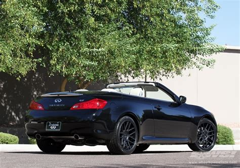 2019 Infiniti G35 Sport Coupe  Car Photos Catalog 2018
