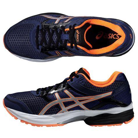 Asics Gel-Pulse 7 Mens Running Shoes - Sweatband.com