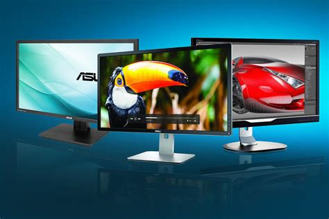 Should You Buy A 4k Laptop Or Monitor?