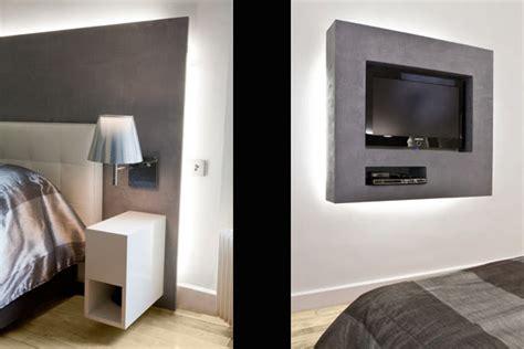 télé pour chambre chambre meuble tv royal sofa idée de canapé et meuble